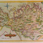 Connaught-Northumberland--004