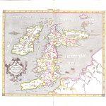 DD-aa-08-02-British Isles
