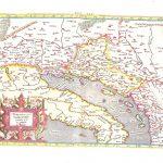 DD-aa-08-06-Italy, Balkans
