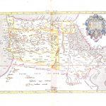 DD-aa-08-15-North Africa