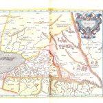 DD-aa-08-22-Scythia, Caspian Sea