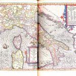 DD-aa-08-31-Italy