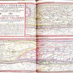 DD-aa-08-33-Itinerary Velsero-1