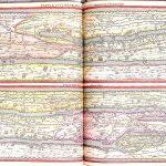 DD-aa-08-34-Itinerary Velsero-2