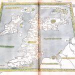 DD-aa-10-02-British Isles