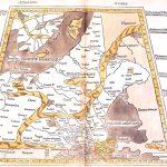 DD-aa-10-13-Sarmatia, Thrace