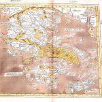 DD-aa-10-15-Greece