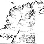 DON-Donegal County