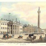 Dublin GPO-Brocas-1810