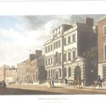 Dublin Powerscourt House-Malton-c1799