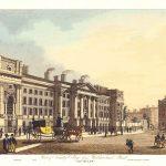 Dublin TCD-Brocas-1810