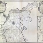 F18-21-2-Caspian Sea-De L'Isle-1720
