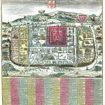 F18-33-Jerusalem-Seutter