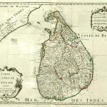 F19-11-Ceylon-De L'Isle-1722