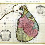 F19-12-Ceylon-De L'Isle