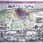 F19-35-Batavia-Homan-1733