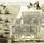 F19-36-Batavia-1681