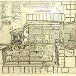 F19-38-Batavia-1740