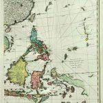 F19-5-1-East Indies-Homan-1748