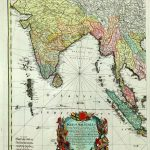 F19-5-2-East Indies-Homan-1748