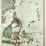 F19-6-1-East Indies-Homan-1748