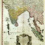 F19-6-2-East Indies-Homan-1748