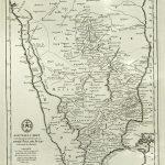 F19-9-ndia, Ceylon-D'Anville-1737