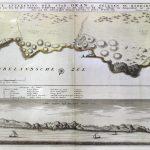 F20-10-North Africa, Oran-Otttens-1732
