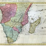 F20-16South Africa, Congo-Covens & Mortier