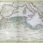 F20-17-North Africa-Tirion-1762