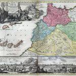 F20-32-Marocco-Homan-1728