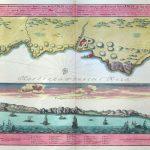 F20-33-Barbary Coast, Oran-Homan-1732