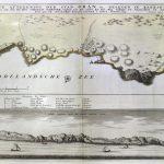 F20-35-Barbary Coast-Oran-Ottens-1732