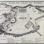F20-38-Isle de Goree