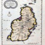 F20-39-Isle de Maurice-Van der Aa