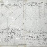 F22-33-West Indies Chart-Van Keulan