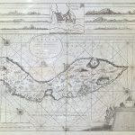 F22-35-Curaco Chart-Van Keulan