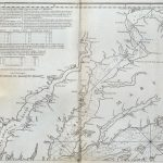 F22-60-1-Coast of Canada-Sayer & Bennett-1776