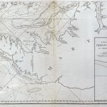 F22-60-2-Coast of Canada-Sayer & Bennett-1776