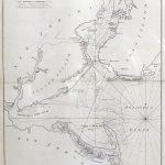 F22-61-Hudson River-Sayer & Bennett-1776