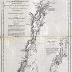 F22-71-Lake Champlain-Brassier-1762