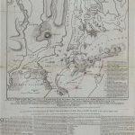 F22-72-New York Island-Faden-1776