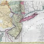 F22-73-New York-New Jersey-Sauthier-1777