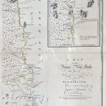 F22-76-1-Eastern States-Montressor-1775-1777
