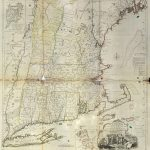 F22-81-New England-Jefferies-1774