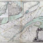 F22-83-Quebec-Carver-1775