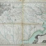 F22-90-North Carolina-Hooper-1770