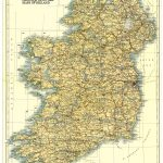 GSGS-4136-1-Index Map-sheets-301-376-2000