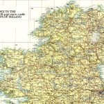 GSGS-4136-2-Index Map-North-Sheets-301-339-2000