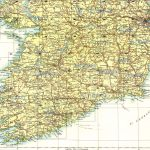 GSGS-4136-3-Index Map-South-Sheets-340-376-2000